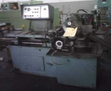 sawing machine Power band saw CONDOR