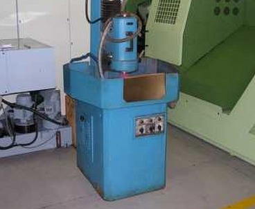 surface grinder Surface grinding machine DELTA